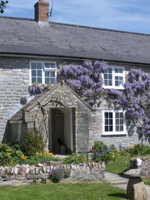 Best of British B&B getaways