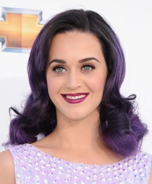 Watch Katy Perry's video for new single Wide Awake here!