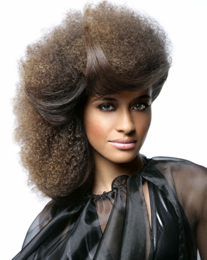 Fabulous 80S Black Women Related Keywords Amp Suggestions 80S Black Women Hairstyle Inspiration Daily Dogsangcom