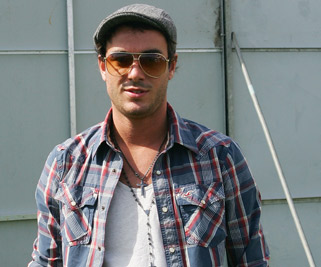 "Jack Tweed: ""I'm innocent"""