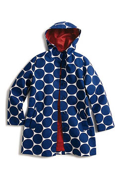 I want one styling pinterest i want and html for Boden jennie coat