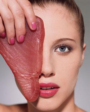 Diets - which is the best diet?