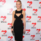 Gwyneth Paltrow expands her book empire
