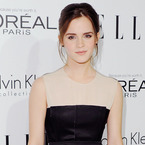 Emma Watson denies Fifty Shades of Grey rumours