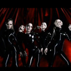 Top 10 Girls Aloud music videos