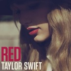 Album Reviews: October round-up