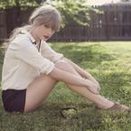 LISTEN: Taylor Swift & Ed Sheeran duet