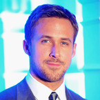 WATCH: Ryan Gosling interview aged 12
