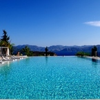 Relax and unwind at the D-Hotel Maris in Turkey