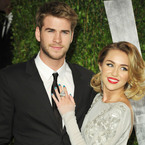 The 7 O'Clock Round-up: Is Miley Cyrus single?