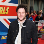 Matt Cardle: I don't talk to Simon Cowell
