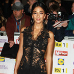 The 7 O'Clock Roundup: Nicole Scherzinger signs X Factor deal