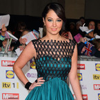 Dappy and Fazer support Tulisa over drug scandal