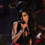 Amy Winehouse dresses stolen
