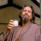 Movie cocktails: Big Lebowski's White Russian