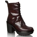 SHOP! The Vagabond Libby boot