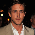 Ryan Gosling for Star Wars Episode VII?
