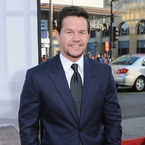 Mark Wahlberg has graduated high school