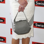 SPOTTED! Nicole Kidman's L'Wren Scott bag