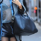 SPOTTED! Miranda Kerr's Givenchy bag