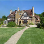 Daily Treat:  £30 off 2 night getaway for 2