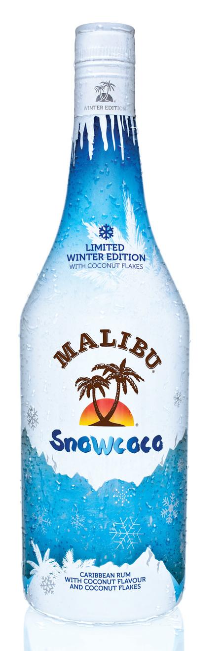 Malibu Snowcoco