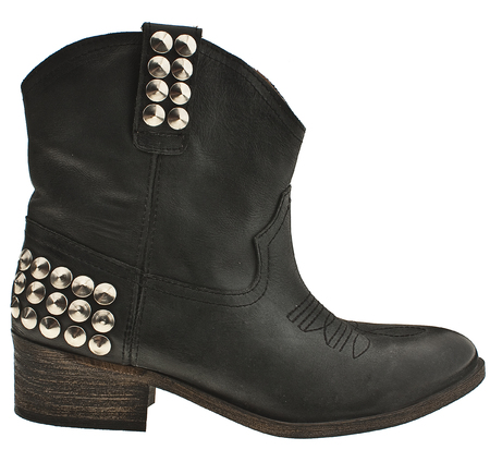 SHOP! Millie Mackintosh's Schuh boots