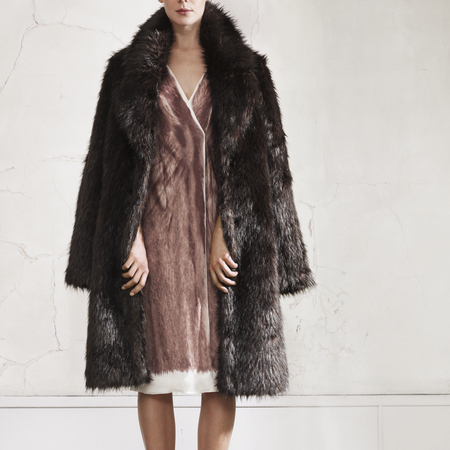 Maison Martin Margiela for H&M AW12