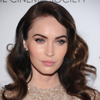 Megan Fox 'not anorexic' says personal trainer