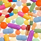 Why you shouldn't be turning to antibiotics