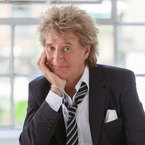 Rod Stewart is going on tour in 2013