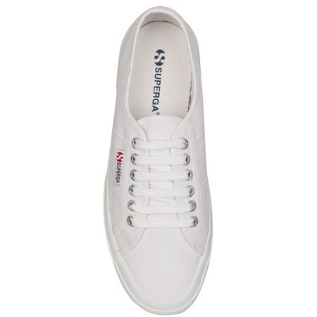 superga footwear