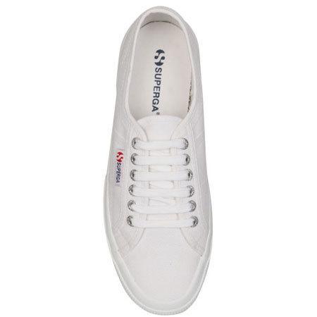 superga footwear