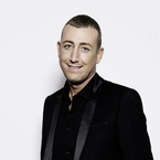 X Factor judges told to stop Chris Maloney hate