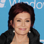 Sharon Osbourne signs £2 million X Factor deal