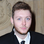 X Factor's James Arthur pulls out of V Festival
