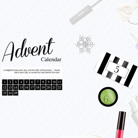 BeautyBay.com launches luxury advent calendar