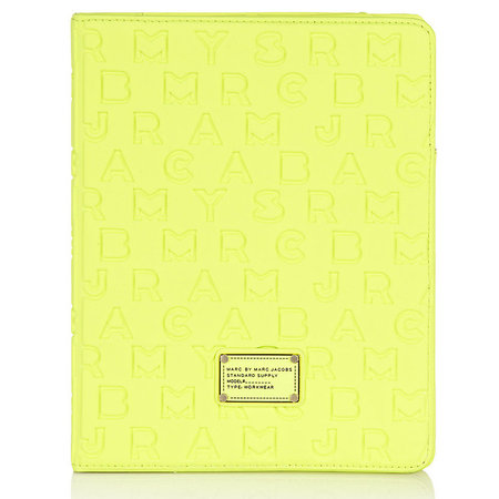 Designer tablet