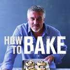 Paul Hollywood caught in cheating scandal