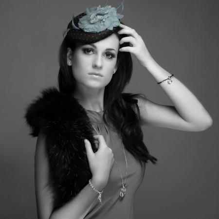 Handbag.com readers get 15% off Lily & Lotty jewellery