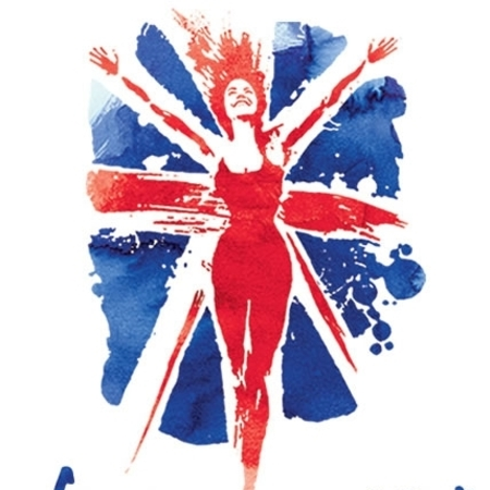 Viva Forever! The Spice Girls musical is waiting...