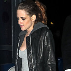 What to do if you're in a fender bender like KStew