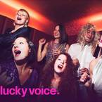 Sing your way through your Xmas party