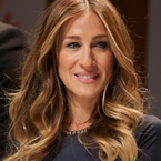 SJP finds 'The Carrie Diaries' odd