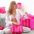 Victoria's Secret vs. Ann Summers