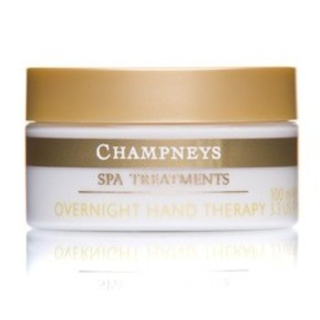 Champneys Overnight Hand Therapy