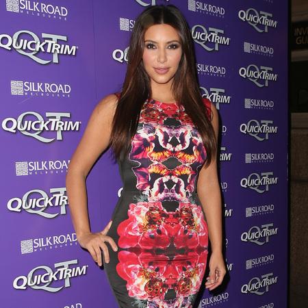 Kim Kardashian Prints