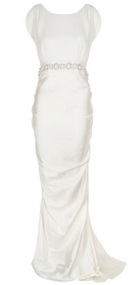 Kate wedding dress by Damsel in a Dress