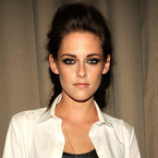The 7 O'Clock Round-up: Kristen Stewart's celeb crush