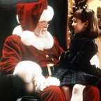 Top 10 Christmas films - part 2